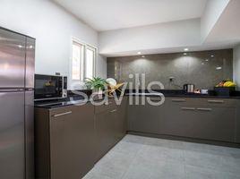 沙迦 Al Majaz 1 3 卧室 房产 租