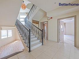 5 Bedrooms Property for sale in Umm Suqeim 2, Dubai Umm Suqeim 2 Villas