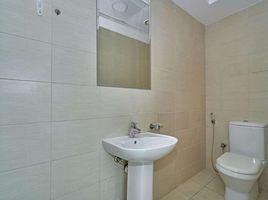 2 Bedrooms Apartment for sale in Al Fahad Towers, Dubai Al Fahad Tower 2