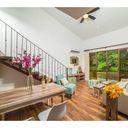 Vista Ocotal: Brand New Villas