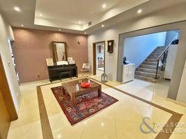 5 Bedrooms Property for sale in , Dubai Naseem