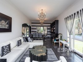 6 Bedrooms Property for sale in , Dubai Meadows 2