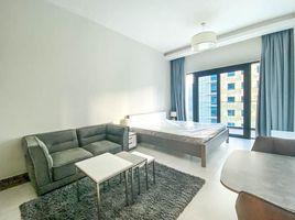 Studio Property for rent in , Dubai SOL Bay