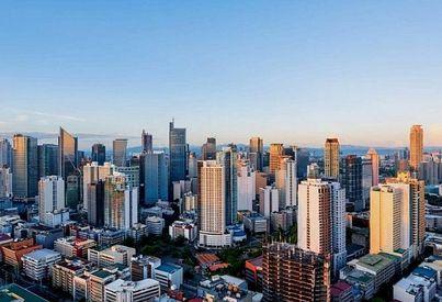 Neighborhood Overview of Makati City, Metro Manila