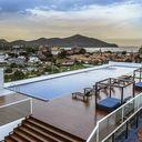 Sea Saran Condominium