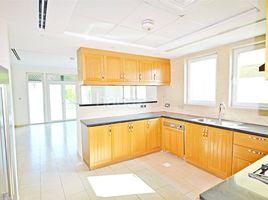 3 Bedrooms Property for sale in Mesoamerican, Dubai Genuine Listing   Large 8K+ Corner Plot   Regional