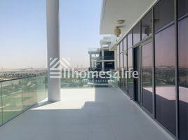 2 chambres Immobilier a vendre à Loreto, Orellana Loreto 3 A