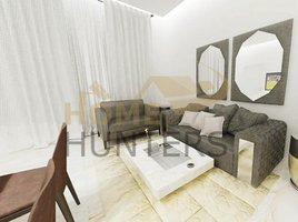 1 Bedroom Condo for sale in , Abu Dhabi Al Maryah Vista