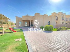 5 Bedrooms Property for sale in Al Barsha 2, Dubai Al Barsha 2 Villas