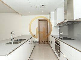 2 Bedrooms Property for sale in , Dubai Building 5