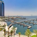 Dubai Creek Harbour (The Lagoons)