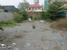 N/A Land for sale in Boeng Trabaek, Phnom Penh Land for Sale in Boeng Trabek, Chamkarmon