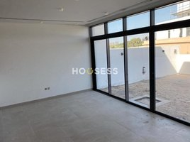 3 Bedrooms Property for sale in Earth, Dubai Wildflower