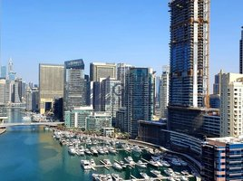 2 Bedrooms Apartment for sale in Sparkle Towers, Dubai Sparkle Towers