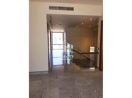阿布扎比 HIDD Al Saadiyat 5 卧室 别墅 售