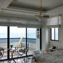 Penthouse for sale – Malecón de Salinas