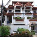 Royal Nakarin Villa