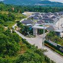 Hua Hin Grand Hills