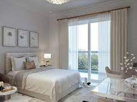 2 Bedrooms Apartment for sale in , Dubai Vincitore Benessere