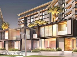 2 Bedrooms Property for sale in Bluewaters Residences, Dubai Apartment Building 10