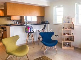 3 Bedrooms Property for rent in Mesoamerican, Dubai Furnished | Great Location | Call Me for Details