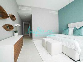 Квартира, 1 спальня на продажу в Serenia Residences The Palm, Дубай Serenia Residences
