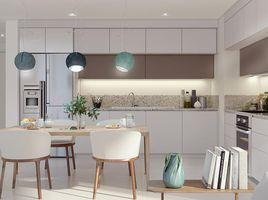 2 Bedrooms Property for sale in EMAAR Beachfront, Dubai Marina Vista