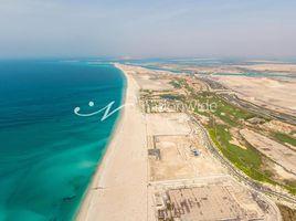 N/A Land for sale in , Abu Dhabi Al Bateen Villas
