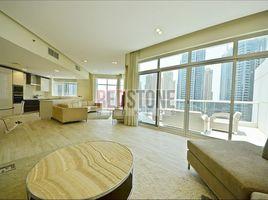 Квартира, 3 спальни на продажу в , Дубай The Atlantic
