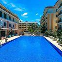 Palm Breeze Resort