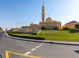 N/A Land for sale in , Dubai Eastern Residences