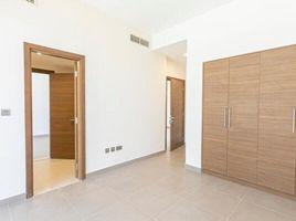 3 Bedrooms Villa for sale in Park Heights, Dubai Sidra Villas at Dubai Hills
