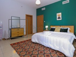 Квартира, 1 спальня на продажу в , Дубай Sulafa Tower