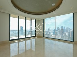 4 Bedrooms Penthouse for sale in Mohammad Bin Rashid Boulevard, Dubai 118 Downtown