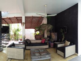 N/A Land for sale in Krang Thnong, Phnom Penh Land and House for Sale in Por Sen Chey