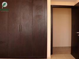 3 Bedrooms Property for rent in Silicon Gates, Dubai Silicon Gates 1