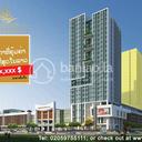 Vientiane Life Center (VLC)