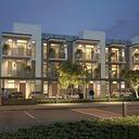 Sobha Quad Homes