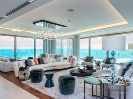 Квартира, 3 спальни на продажу в W Residences, Дубай Mansion 2