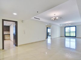 2 Bedrooms Apartment for sale in , Dubai Riah Towers