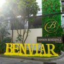 Benviar Tonson Residence