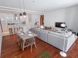 2 Bedrooms Apartment for sale in , Dubai Building 18B