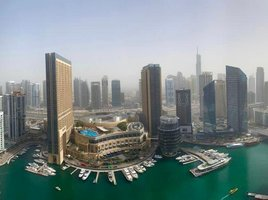 3 Bedrooms Apartment for sale in Bay Central, Dubai Bay Central East