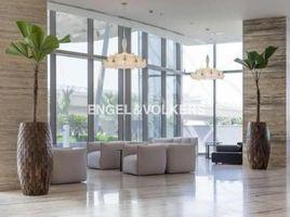 迪拜 D1 Tower 开间 房产 售