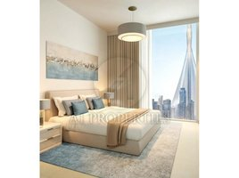 1 Bedroom Property for sale in , Dubai Harbour Gate
