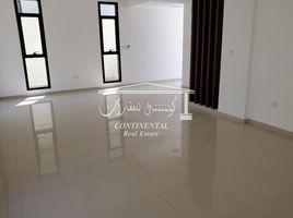 沙迦 Nasma Residence 3 卧室 房产 租