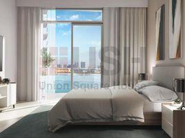 1 Bedroom Property for sale in EMAAR Beachfront, Dubai Marina Vista