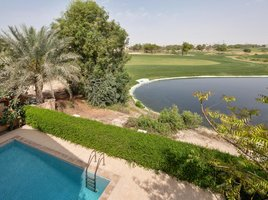 4 Bedrooms Property for sale in Fire, Dubai Sienna Lakes