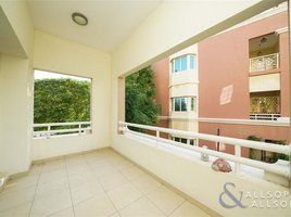 2 Bedrooms Property for sale in Green Community West, Dubai Southwest Apartments