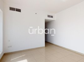 3 Bedrooms Property for rent in Lake Almas East, Dubai Lake City Tower